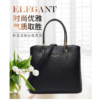 新款女包 需要高品质的来绝对没错                        新款女包 需要高品质的来绝对没错