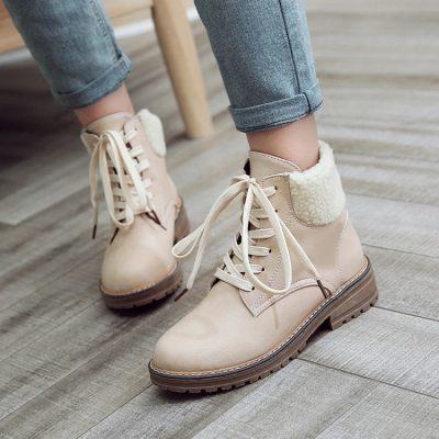 2016秋冬 新款 超好质量  蘑菇街 美丽说爆款短靴                        2016秋冬 新款 超好质量  蘑菇街 美丽说爆款短靴